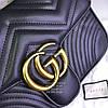 """Сумка Gucci №81 """"Marmont"""", фото 2"""