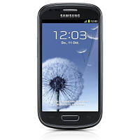 Samsung Galaxy S Duos S7562  Blue