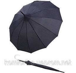 Зонт трость Doppler 740365PA02