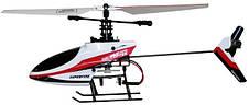 Вертолёт 4-к микро р/у 2.4GHz Xieda 9958, фото 3