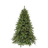 Ель искусственная зеленая 2,15 м Scandia Triumph Tree Edelman
