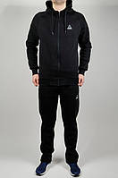 Зимний спортивный костюм REEBOK 21486 черный