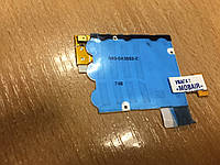 Клавиатурный модуль для Nokia 6500cl