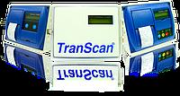 Регистратор TranScan new