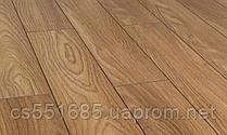 PF 58006 - Дуб Тарбак Натуральный. Ламинат Green Step (Грин Cтеп) Comfort