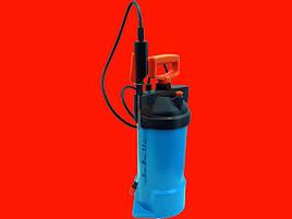 Ручной опрыскиватель на 5 литров Gardena Comfort 5
