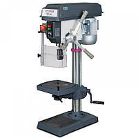 Сверлильный станок OPTI Drilling B23Pro