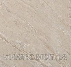 Плитка Vivacer GT6032 60х60