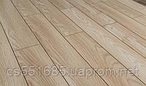 PF 58001 - Дуб Тарбак Светлый. Ламинат Green Step (Грин Cтеп) Comfort