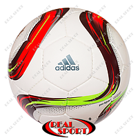 Футбольный мяч Adidas Ligue 1 Training Pro AB9696 №5