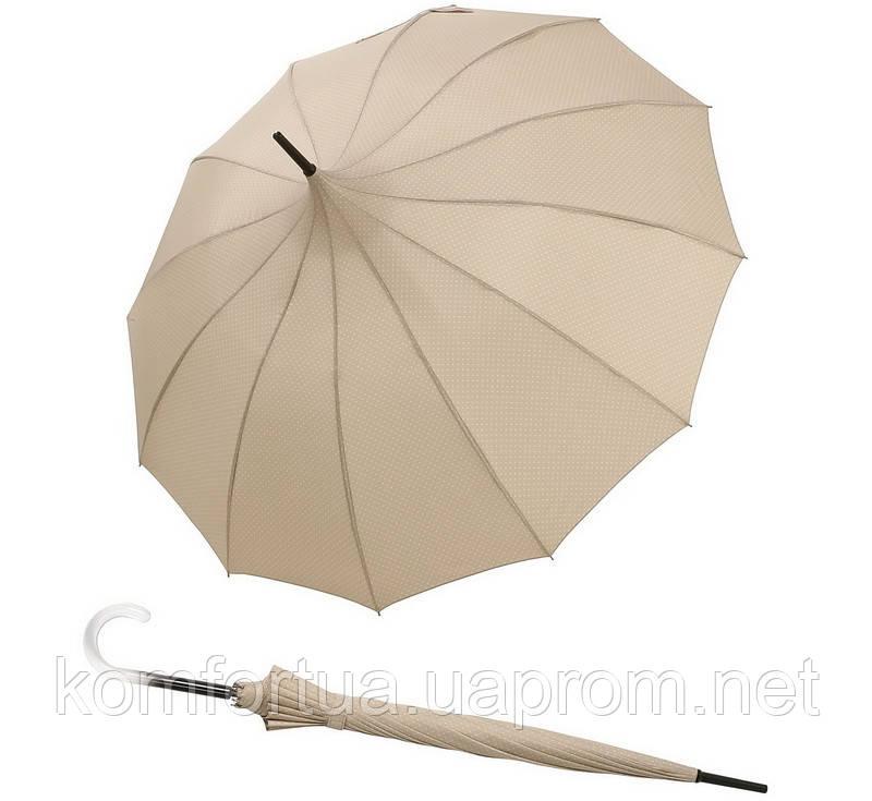 Зонт трость Doppler 740365PA03