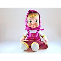 Кукла Маша тансовщица и повторюшка!