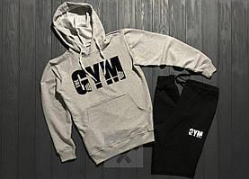 Спортивный костюм Gym (Гум)