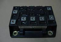 CM100TF-12H