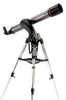 Телескоп Celestron NexStar 80 SLT