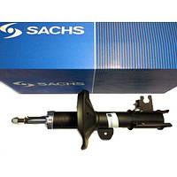 Амортизатор передній правий газовий Lacetti / Лачетті Sachs, 317152