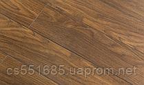 PF 58057 - Дуб Тарбак Темный. Ламинат Green Step (Грин Cтеп) Comfort
