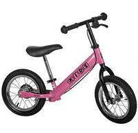Беговел велобег PROFI KIDS