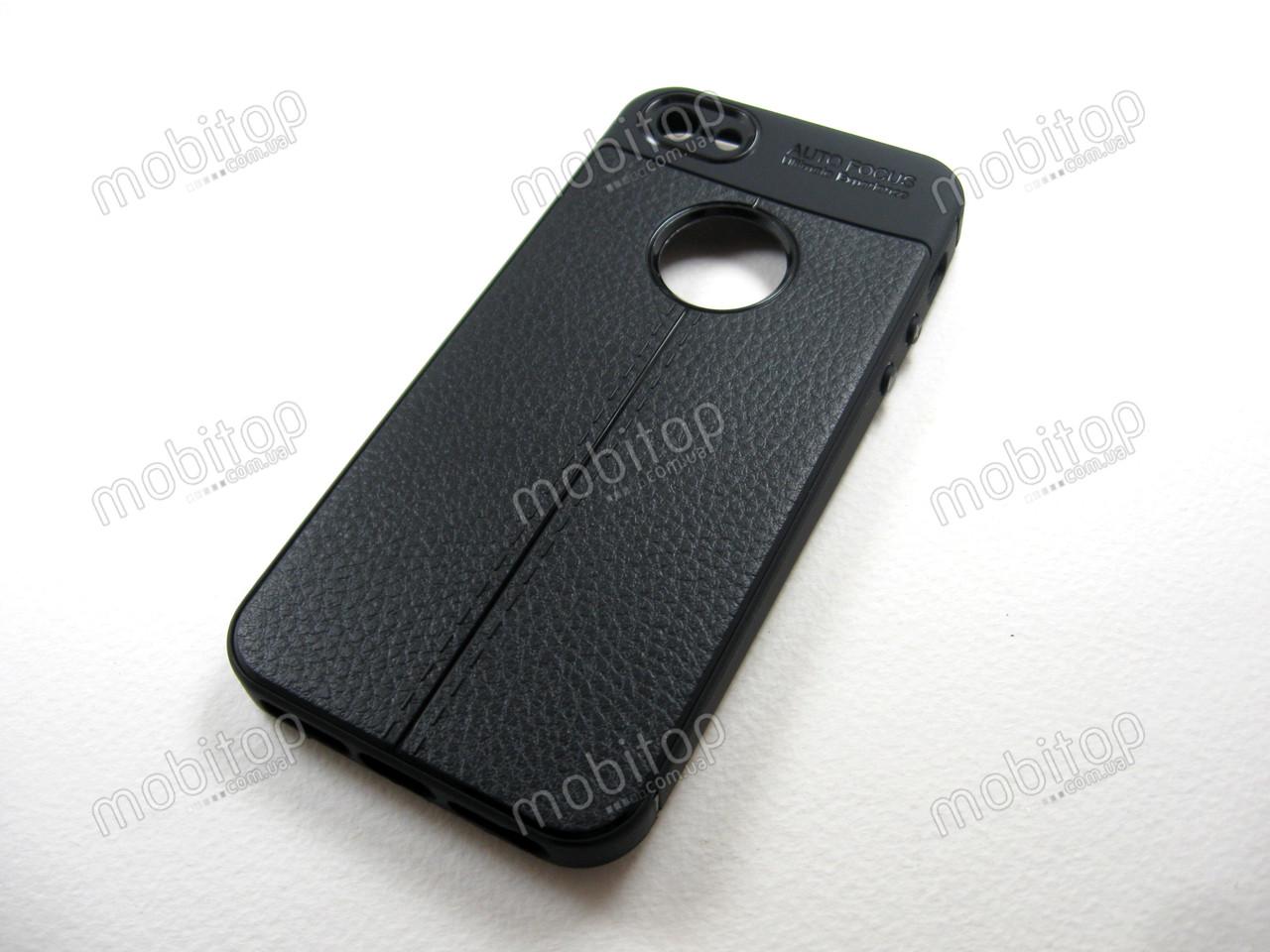 Чехол oneLounge Apple Case для iPhone 5/5S/SE (Лучшая копия) - Купить   960x1280