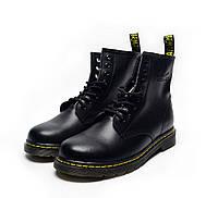 Ботинки Dr. Martens Boots
