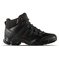 Оригинальные кроссовки adidas Terrex AX2R Beta