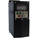 Частотные преобразователи малой мощности 0,55 кВт