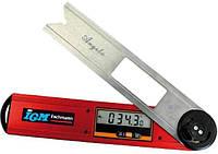 Электронный угломер (Малка) FDU-002 IGM