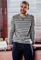 Пижама Key MNS 035 мужская