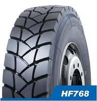 Шина 315/80R22.5 156/152L Fesite HF768 (ведуча, карєр)