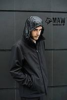 Soft Shell куртка MAW-TAC