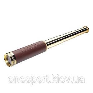 Подзорная труба Bresser Pirate Scope 12x30 + сертификат на 50 грн в подарок (код 218-160934)