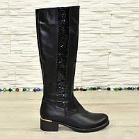 aadeb7553b70 Пошив обуви в Херсоне. Сравнить цены, купить потребительские товары ...