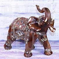Статуэтка Слон, 36 см