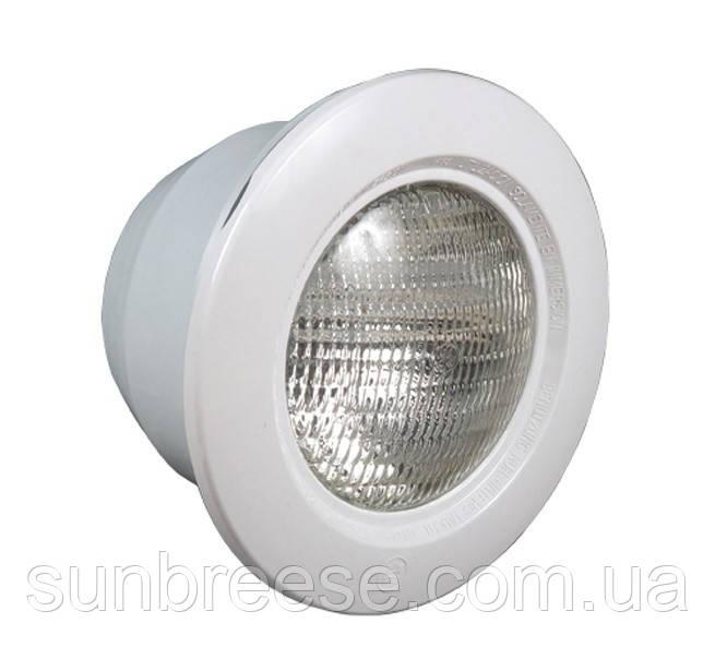 Прожектор Desing под плитку 300Вт, 12В