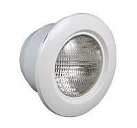 Прожектор Desing под плитку 300Вт, 12В, фото 1