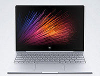Ноутбук Xiaomi Mi Notebook Air 13.3""