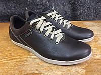 Мужские туфли из натуральной кожи Gest 13 BRL