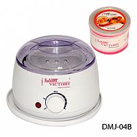Нагреватель воска и парафина DMJ-04B