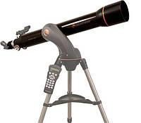 Телескоп Celestron NexStar 102 GT OTA