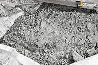 Цемент портланд Д0 500