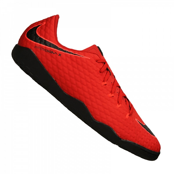8a6919b2 Nike Hypervenom Phelon III IC 616 — в Категории
