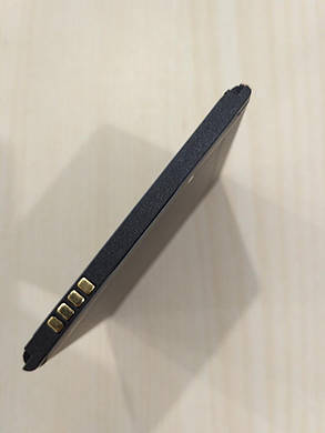 Аккумулятор BL-06 для THL T6S, THL T6 Pro, фото 2