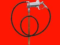 Электрический топливный насос Groz 44043 FPM/220/D