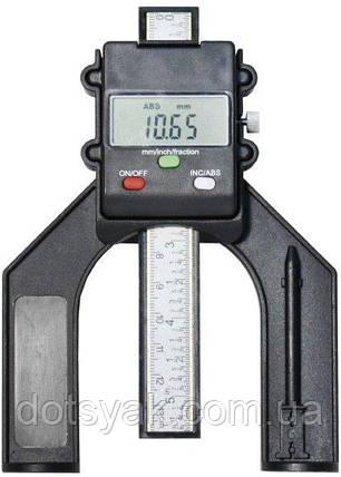 Электронный индикатор IGM модель MDH-001, фото 2