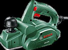 Рубанок электрический Bosch PHO 1500 (550 Вт)