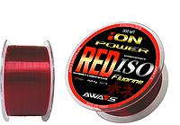 Леска Awa-Shima Ion Power Iso Fluorine 0.261mm 300m