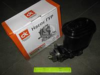 Насос ГУР (4310-3407200-01) КАМАЗ в упак. <ДК>