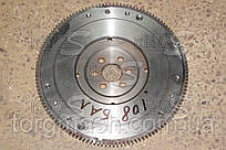 Маховик 2110-8 (облегченный с венцом 2108)