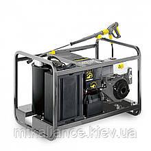 Апарат високого тиску HDS 1000 De (дизель)