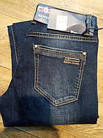 Мужские джинсы Kepper 83046 (29-36) 10.5$, фото 1